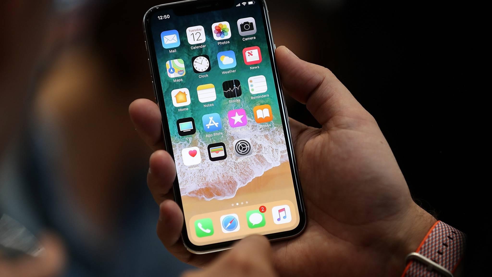 5ab2c886b2e Apple verbiedt ontwikkelaars misbruik van adresboekgegevens gebruiker