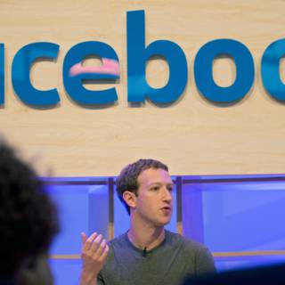 Facebook laat gebruikers bepalen welke nieuwsbronnen betrouwbaar zijn