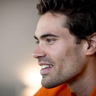 Verbond met België en een gokje is Oranje's ideale strategie