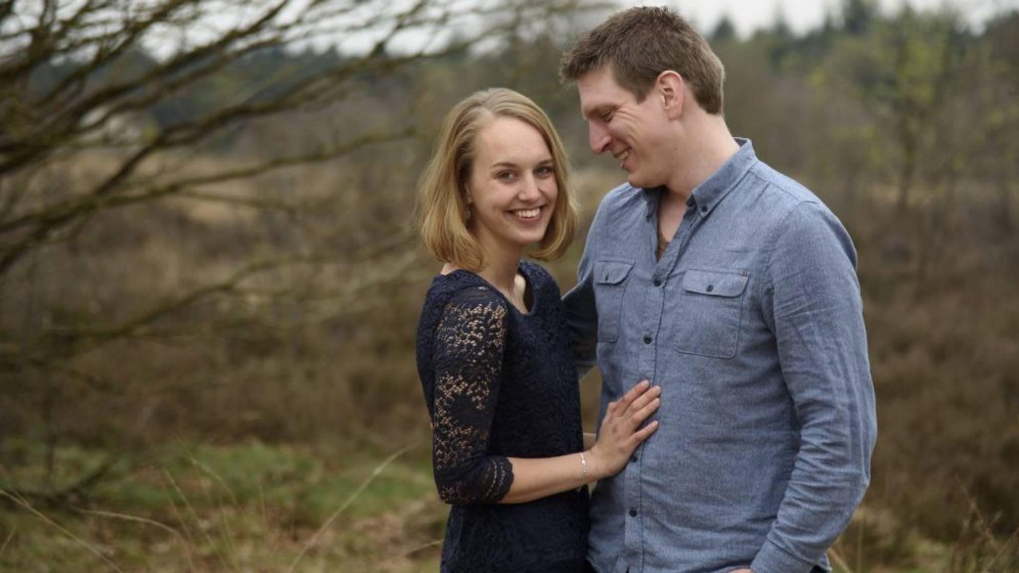 huwelijk tarief van online dating