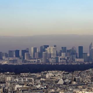 Parijs gaat een dag op slot voor auto's, maar heeft dat wel zin?