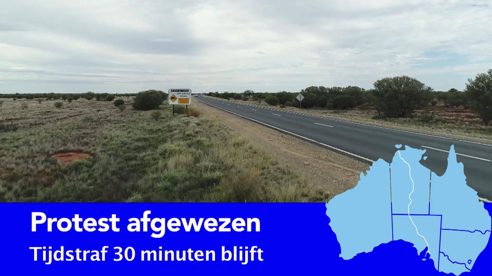 Dag 4: Tijdstraf Voor Twente, Delft Ruimschoots Aan De