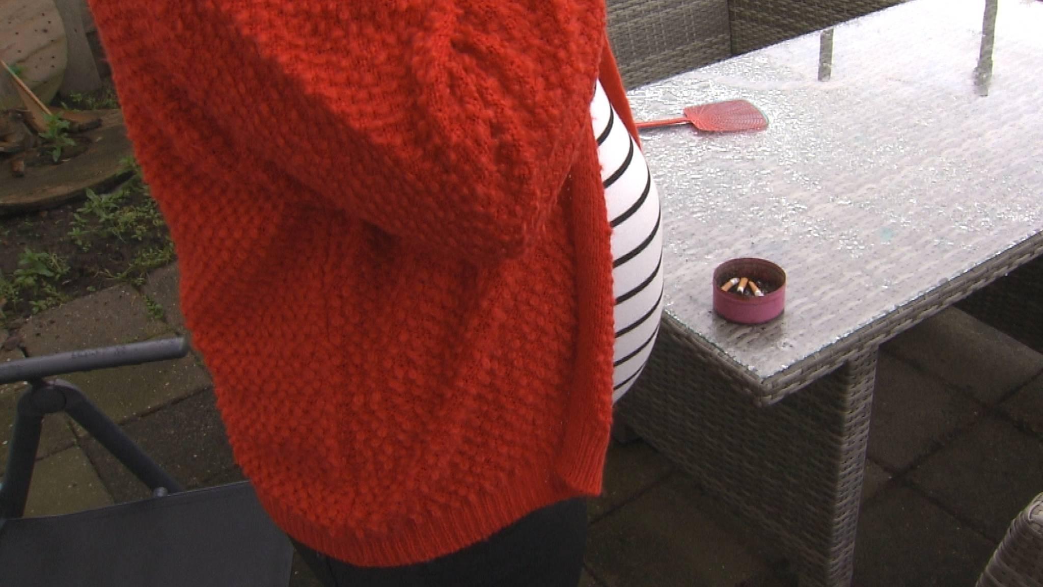 gevaren van roken tijdens zwangerschapsdiabetes