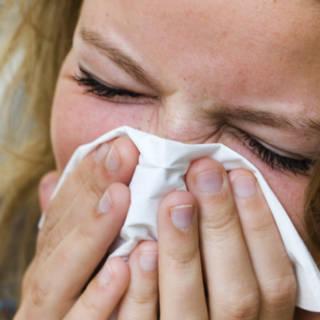 Wat jullie wilden weten over de tbc-gevallen in Vaassen