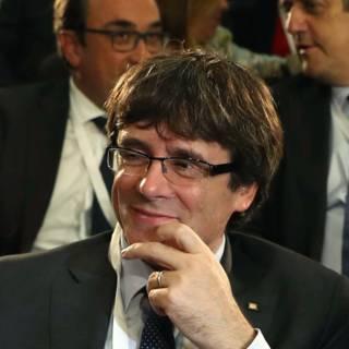 Madrid: Catalonië vanaf zaterdag onder curatele