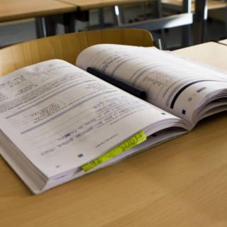 Bekijk details van Middelbare school Zeeuws-Vlaanderen onder streng financieel toezicht