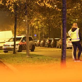 Bekijk details van Tweede arrestatie voor schietpartij Groningen