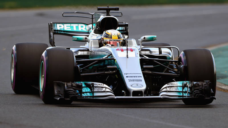 teambaas mercedes accepteert nieuwe formule 1 regels niet nos. Black Bedroom Furniture Sets. Home Design Ideas