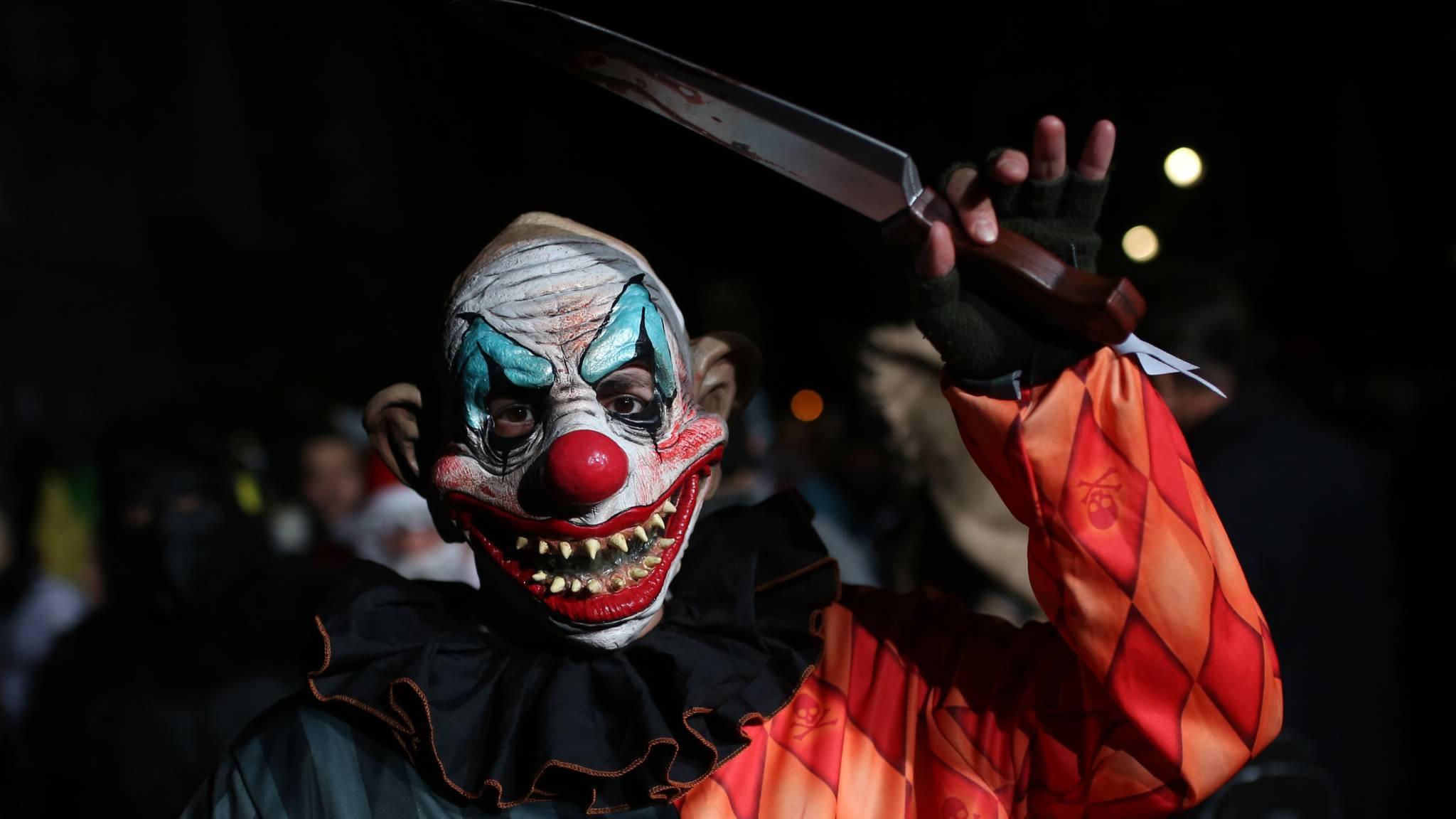 Dag Halloween.Week In Beeld Halloween Dag Van De Doden En Allerzielen Nos