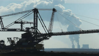 Internationale emissiehandel om uitstoot terug te dringen: een goed idee?