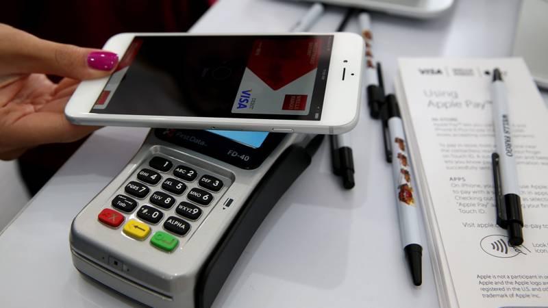 Detailhandel: betalen wordt duurder door nieuwe betaalmethodes