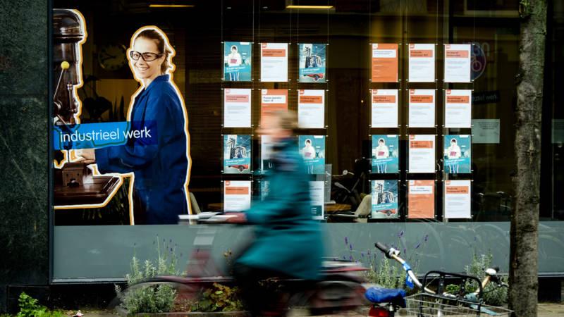 Uitzendbureau start eigen hbo opleiding tot for Opleiding hovenier hbo