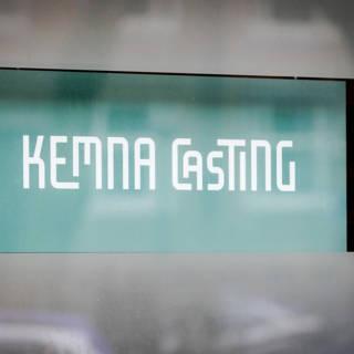 Kemna Casting onderzoekt tweede medewerker