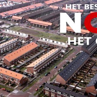 Beste uit het Oog: Nederland ligt er prima bij en is nepnieuws te bestrijden?