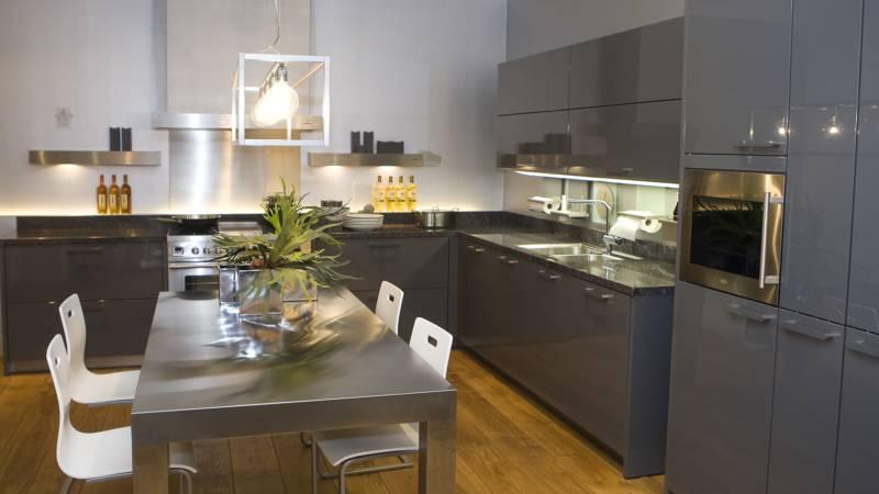 Consumentenbond: voer afkoelperiode in bij aankoop keuken nos