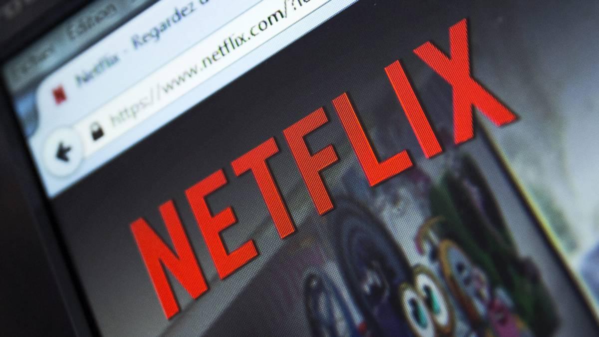 'Netflix en Amazon moeten investeren in Nederlandse producties'