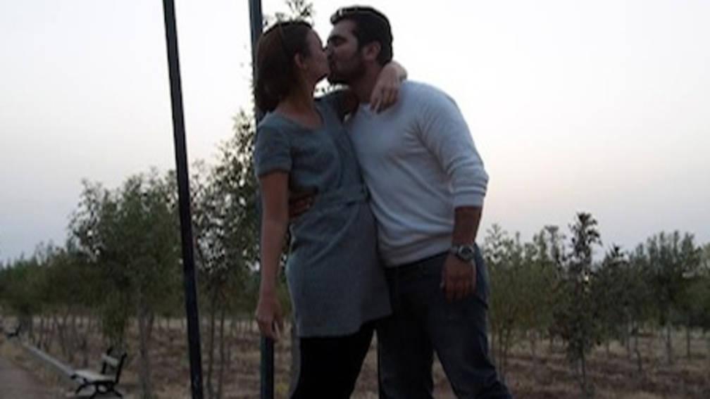 Dating Iraakse