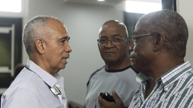 Starnieuws Suriname  Startpagina  Facebook