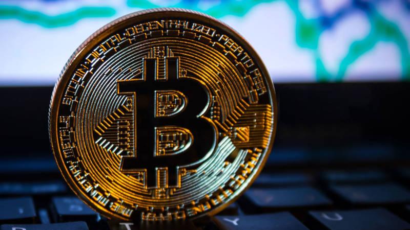 demo brokers bitcoin geld verdienen software