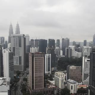 Bekijk details van Interpol gevraagd dood Nederlands model in Kuala Lumpur te onderzoeken