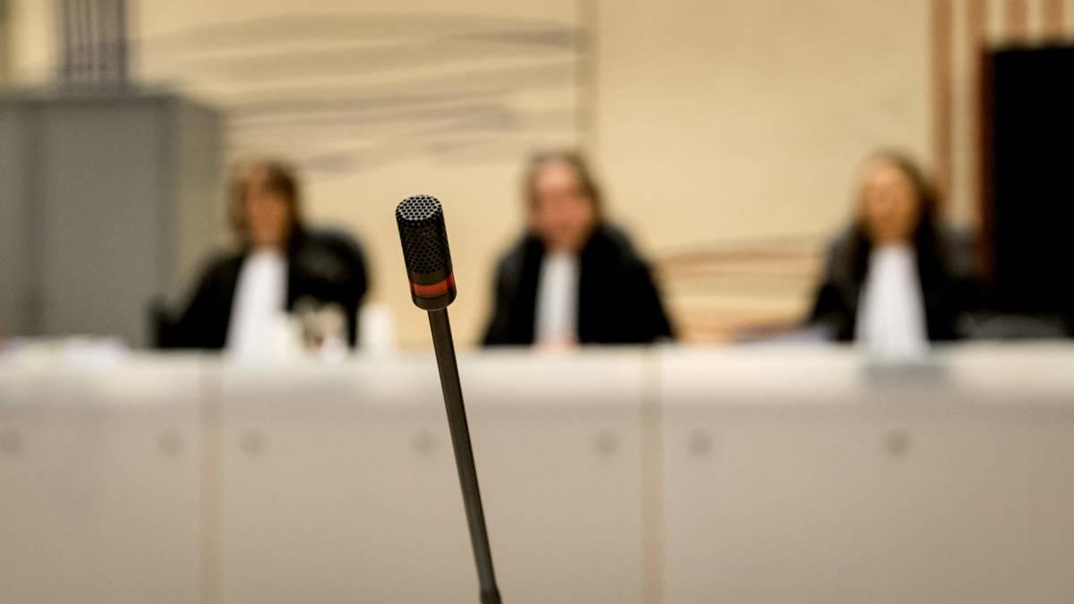 Is de Nederlandse rechtspraak overgeleverd aan een 'battle of the experts'?