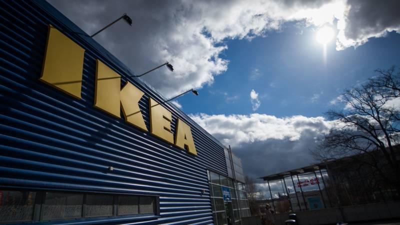 Europese Commissie onderzoekt Nederlandse belastingdeal met Ikea