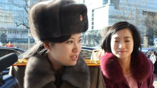 Noord-Koreaanse delegatie zegt bezoek aan Zuid-Korea af