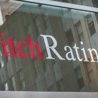 Kredietbeoordelaar Fitch geeft Spanje weer A-status