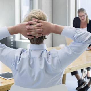 Directie moet topsalarissen bespreken met ondernemingsraad