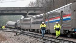 Veiligheidssysteem was uitgeschakeld bij treinongeluk VS.
