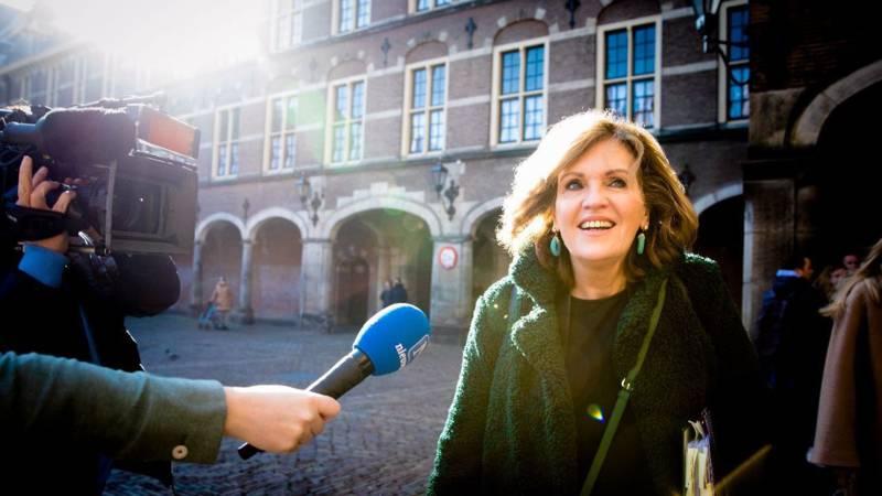 Donorwet Dijkstra wordt waarschijnlijk aangenomen