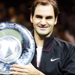 tennis store nl