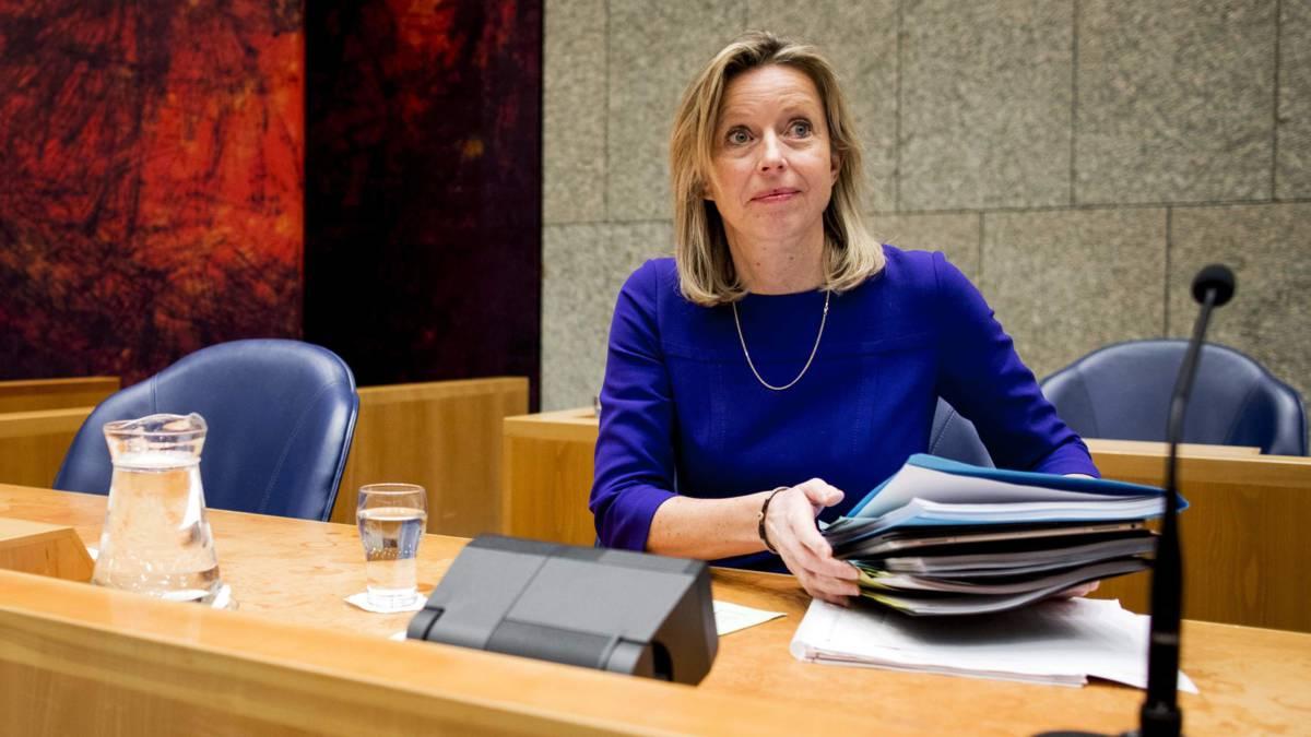 Regeringspartijen houden vol: geen referendum over afschaffen referendum