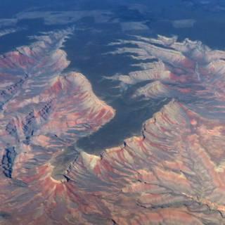 Bekijk details van Vierde dode door helikoptercrash bij Grand Canyon