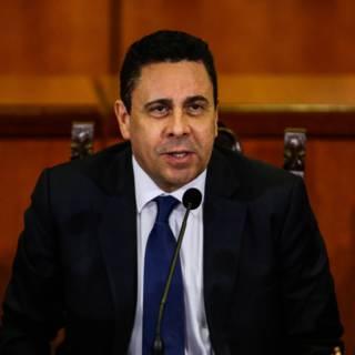 Amerikaanse staten vragen Venezuela verkiezingen te annuleren