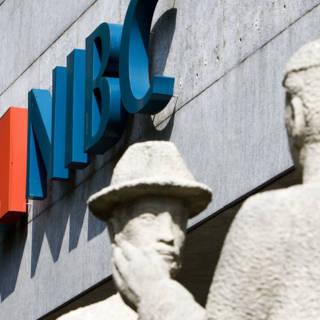 Aanblijfbonus voor top van zakenbank NIBC bij beursgang