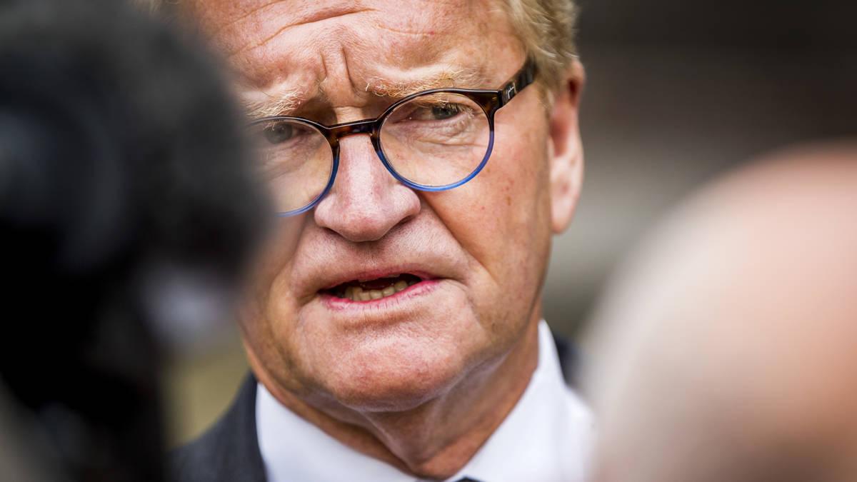VNO-NCW 'verrast' door oproep Rutte voor meer loon
