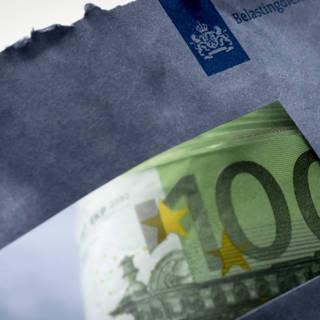 Gunstige fiscale regeling voor expats wordt verkort