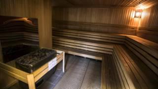 Sauna Doet Aangifte Na Beelden Op Pornosite