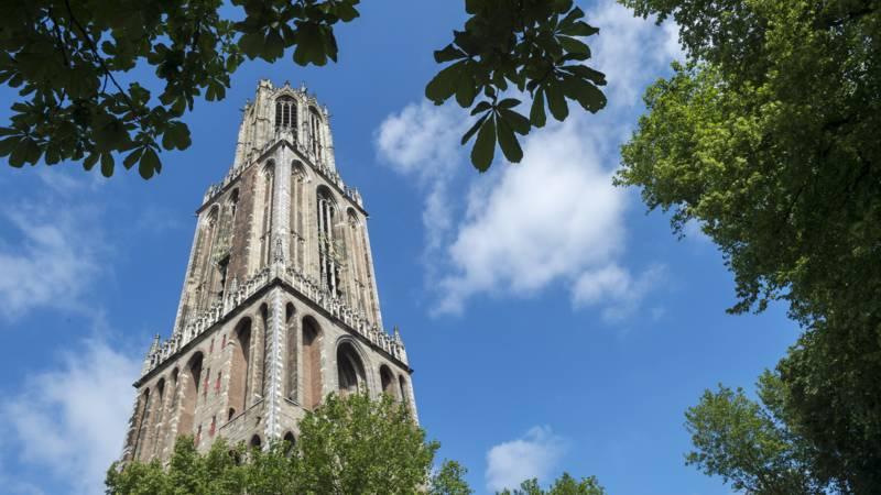 Archeologische vondsten tonen: Utrecht 8000 jaar ouder dan gedacht