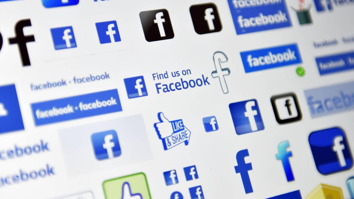 Grootste Facebooklek ooit: gegevens 50 miljoen kiezers buitgemaakt
