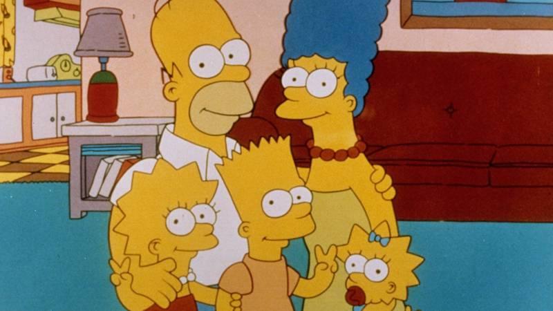 The Simpsons onder vuur om reactie op racisme-verwijt