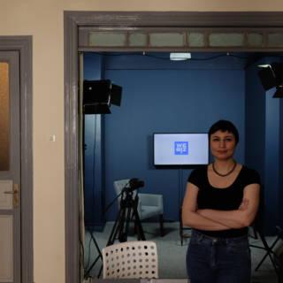 Turkije breidt censuur uit, nu is het internet aan de beurt