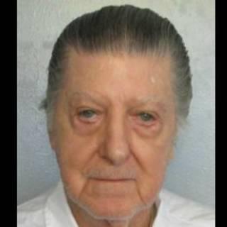 Oudste Amerikaanse terdoodveroordeelde in decennia geëxecuteerd