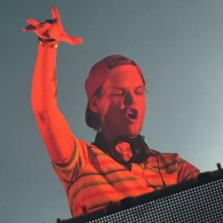 Zweedse dj en producer Avicii overleden