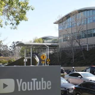 Google hield ruim 8 miljoen video's tegen op YouTube, in een kwartaal