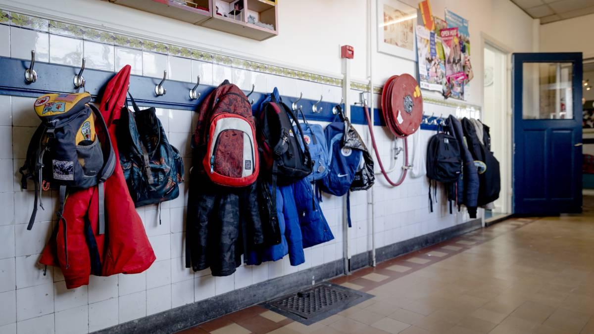 Grote steden vrezen nieuw beleid over achterstanden in het onderwijs