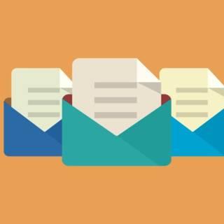 Bekijk details van Al die privacymailtjes in je inbox? 'Een beetje overdreven'