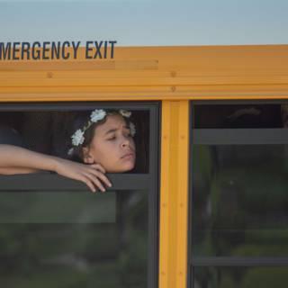 Schietpartij Amerikaanse school snel gestopt door heldhaftige docent