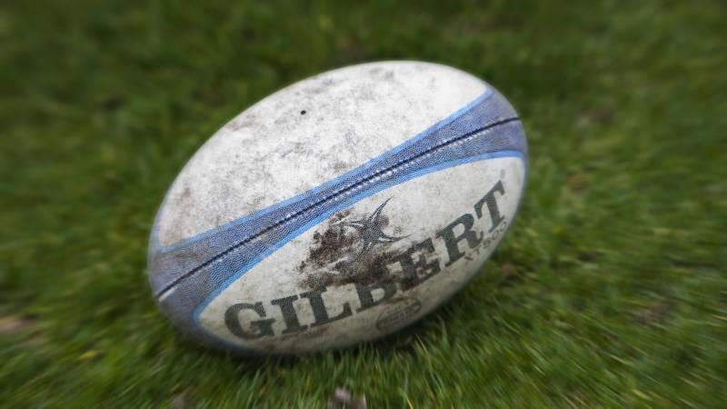 Doden bij ongeluk met supportersbus Franse rugbyclub.